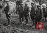 Image of decoration ceremony France, 1918, second 13 stock footage video 65675021516