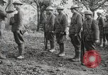 Image of decoration ceremony France, 1918, second 14 stock footage video 65675021516