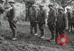 Image of decoration ceremony France, 1918, second 15 stock footage video 65675021516
