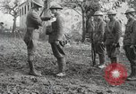 Image of decoration ceremony France, 1918, second 22 stock footage video 65675021516