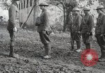 Image of decoration ceremony France, 1918, second 24 stock footage video 65675021516