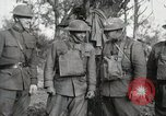 Image of decoration ceremony France, 1918, second 26 stock footage video 65675021516