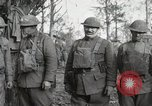 Image of decoration ceremony France, 1918, second 31 stock footage video 65675021516