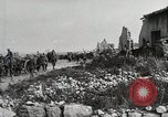 Image of 58th and 77th Field Artillery Division France, 1918, second 3 stock footage video 65675021517