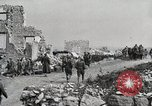 Image of 58th and 77th Field Artillery Division France, 1918, second 16 stock footage video 65675021517