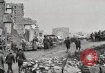 Image of 58th and 77th Field Artillery Division France, 1918, second 18 stock footage video 65675021517