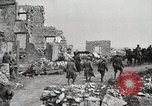 Image of 58th and 77th Field Artillery Division France, 1918, second 24 stock footage video 65675021517