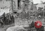 Image of 58th and 77th Field Artillery Division France, 1918, second 48 stock footage video 65675021517