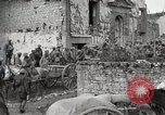 Image of 58th and 77th Field Artillery Division France, 1918, second 51 stock footage video 65675021517