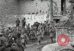 Image of 58th and 77th Field Artillery Division France, 1918, second 57 stock footage video 65675021517