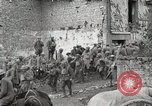 Image of 58th and 77th Field Artillery Division France, 1918, second 61 stock footage video 65675021517