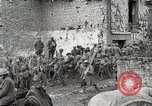 Image of 58th and 77th Field Artillery Division France, 1918, second 62 stock footage video 65675021517