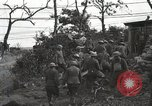 Image of 77th Field Artillery Unit France, 1918, second 1 stock footage video 65675021518