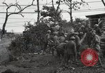 Image of 77th Field Artillery Unit France, 1918, second 10 stock footage video 65675021518