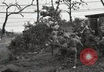 Image of 77th Field Artillery Unit France, 1918, second 12 stock footage video 65675021518