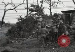 Image of 77th Field Artillery Unit France, 1918, second 13 stock footage video 65675021518