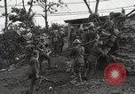 Image of 77th Field Artillery Unit France, 1918, second 24 stock footage video 65675021518