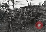 Image of 77th Field Artillery Unit France, 1918, second 25 stock footage video 65675021518