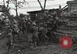 Image of 77th Field Artillery Unit France, 1918, second 27 stock footage video 65675021518