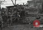 Image of 77th Field Artillery Unit France, 1918, second 32 stock footage video 65675021518