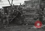Image of 77th Field Artillery Unit France, 1918, second 35 stock footage video 65675021518