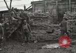 Image of 77th Field Artillery Unit France, 1918, second 38 stock footage video 65675021518