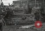 Image of 77th Field Artillery Unit France, 1918, second 42 stock footage video 65675021518