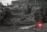 Image of 77th Field Artillery Unit France, 1918, second 43 stock footage video 65675021518