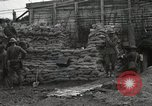 Image of 77th Field Artillery Unit France, 1918, second 45 stock footage video 65675021518