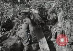 Image of 77th Field Artillery Unit France, 1918, second 49 stock footage video 65675021518