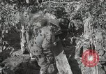 Image of 77th Field Artillery Unit France, 1918, second 55 stock footage video 65675021518