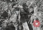 Image of 77th Field Artillery Unit France, 1918, second 57 stock footage video 65675021518