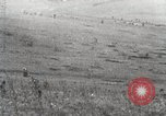 Image of 35th and 58th Infantry troops France, 1918, second 27 stock footage video 65675021519