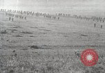 Image of 35th and 58th Infantry troops France, 1918, second 54 stock footage video 65675021519