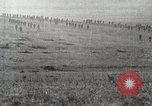 Image of 35th and 58th Infantry troops France, 1918, second 55 stock footage video 65675021519