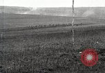Image of 35th and 58th Infantry troops France, 1918, second 56 stock footage video 65675021519