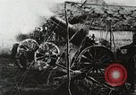 Image of Marne Operation France, 1918, second 38 stock footage video 65675021520