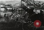 Image of Marne Operation France, 1918, second 39 stock footage video 65675021520