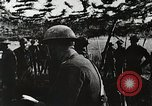 Image of Marne Operation France, 1918, second 40 stock footage video 65675021520