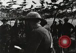 Image of Marne Operation France, 1918, second 41 stock footage video 65675021520