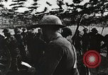 Image of Marne Operation France, 1918, second 42 stock footage video 65675021520
