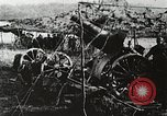 Image of Marne Operation France, 1918, second 43 stock footage video 65675021520