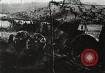 Image of Marne Operation France, 1918, second 44 stock footage video 65675021520