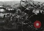 Image of Marne Operation France, 1918, second 45 stock footage video 65675021520