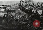 Image of Marne Operation France, 1918, second 46 stock footage video 65675021520