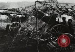 Image of Marne Operation France, 1918, second 47 stock footage video 65675021520