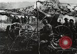 Image of Marne Operation France, 1918, second 48 stock footage video 65675021520