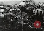 Image of Marne Operation France, 1918, second 49 stock footage video 65675021520