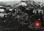Image of Marne Operation France, 1918, second 50 stock footage video 65675021520