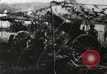 Image of Marne Operation France, 1918, second 51 stock footage video 65675021520